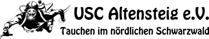 USC Altensteig e.V.