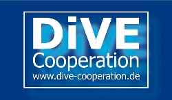 DiVE COOPERATION