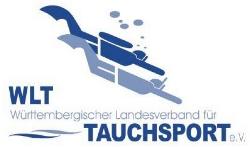 WLT - Württembergischer Landesverband Tauchsport e.V.