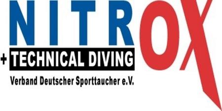 VDST DTSA Nitrox * Kurs